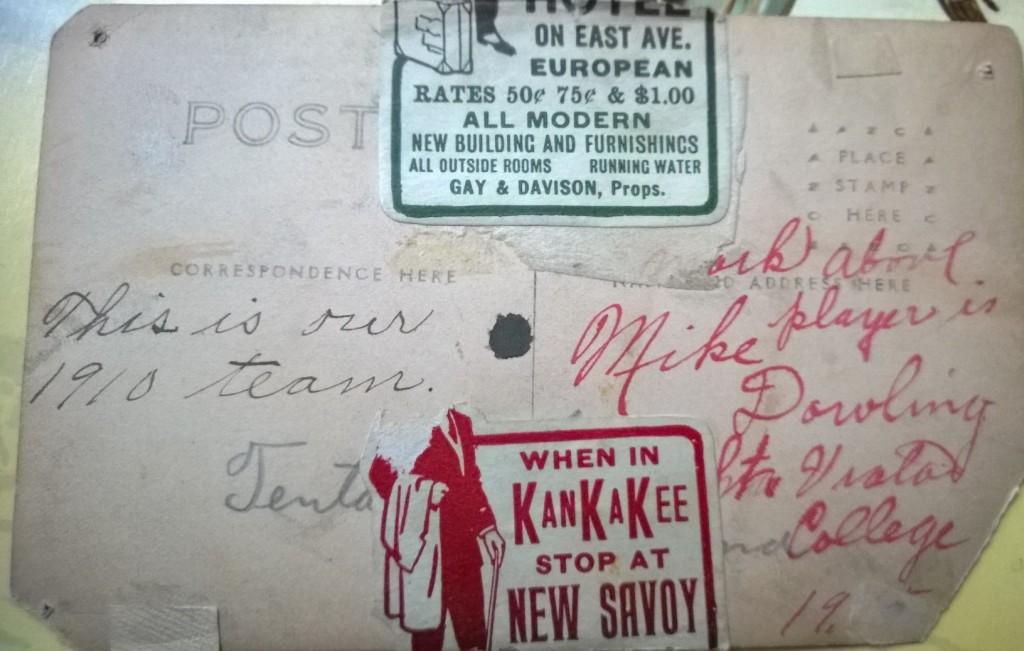 SVC_1910_postcard_back