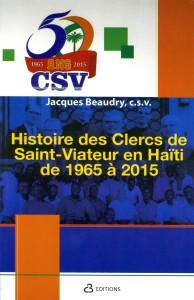 haiti_0001web