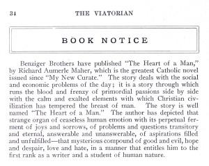 book notice 1915-10p34
