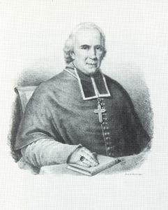 archbishop_depins